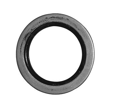 Grease Seal 749085 - Asteccase Trencher Model Tf300