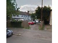 Parking Space in Mitcham, CR4, London (SP43792)