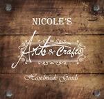 nicolesartsandcrafts