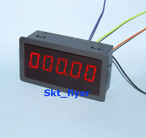 0-56-DIGITAL-Red-LED-Frequency-and-Tachometer-Rotate-Speed-Meter-DC-12-24V