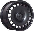 VW Car and Truck Wheels