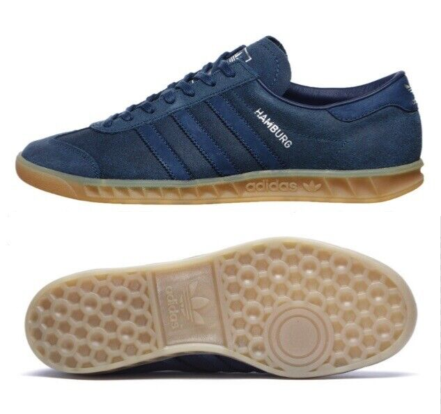 mens adidas trainers size 8.5 off 67% - www.usushimd.com