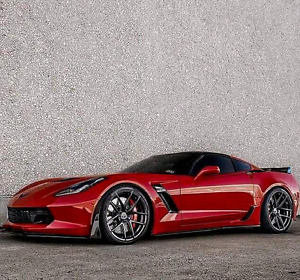 Looking for a c7 not looking to spend 100000 though