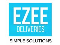 Night time Delivery Owner Drivers £700 per week/ Morning Motorbike Courier (Part-Time)