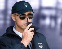 Security personnel Services