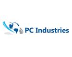 pc-industries