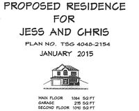 House Plans For Sale
