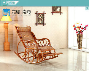 Best Selling in  Rocking Chair