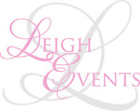 Wedding Month of Coordination starting at $500