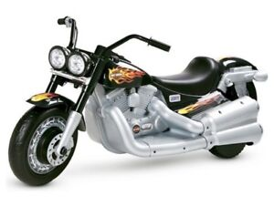 Harley Davidson for Kids