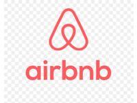 Air BnB cleaning