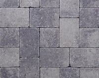 Residential/ Commercial Interlock & Hardscaping