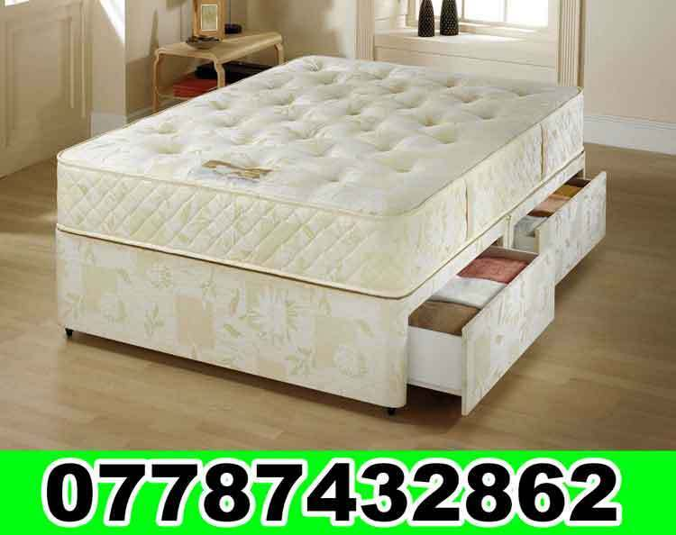 Single Base withDoubleking size also available Beddingin Woolwich, LondonGumtree - Brand New Furniture saleAll types of furniture available. Bed, sofa, wardrobe, bunk bed, dining set, coffee tables.Just a call and we will assist you