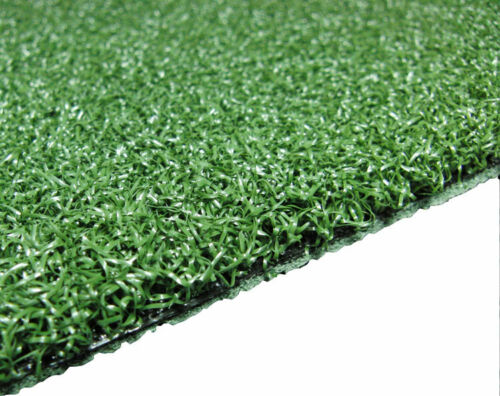 5 x 10 SyntheticTurf Grass Nylon Practice Putting Golf Green Indoor or Outdoor