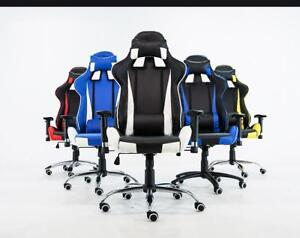 dodge viper office chair. Gaming Chair Office Racing Seats Computer 251027 Dodge Viper