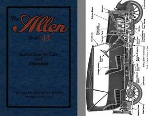 Allen-1921-The-Allen-Model-43-Instructions-for-Care-and-Operation