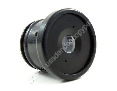 Endoscope Eyepiece Cover Unit Cyf-2 Enf-t3 Hyf-1t Hyf-p Urf-p2 Olympus Oem