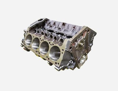 408 Mopar 360 based Short Block Stroker Engine All Forged Rotating   Up to 550HP