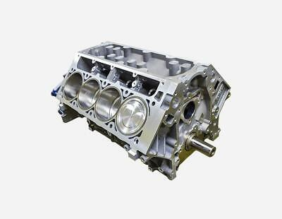 429 LS3 Chevy Short Block Stroker Engine All Forged Alum Block   Up to 650HP