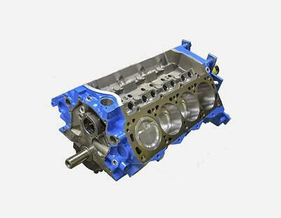 427 Ford Short Block Stroker Engine All Forged Dart Block   Up to 800HP