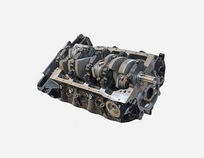 363 Ford Short Block Stroker Engine All Forged Dart Block Up to 800HP