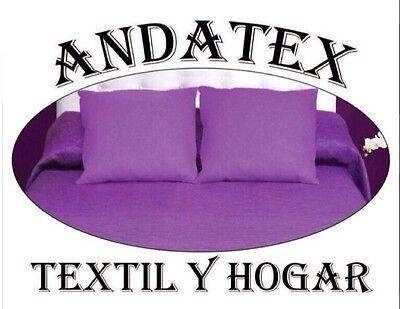 andatex