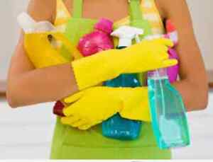 Sharni's Reliable Cleaning Taylors Lakes Brimbank Area Preview