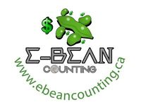 Bookkeeping Srvcs-looking for additional small business clients