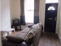 Amazing 4 bedroom house to rent in Nottingham NG7