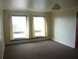 TO LET - 40 Carlyle Lane, Dunfermline, KY12 9DB - 2 Bed Flat - £495pcm