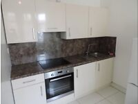 Fully Furnished 1 Bed Flat on Pen-Y-Lan Road, Available 29/05/18 for £650pcm