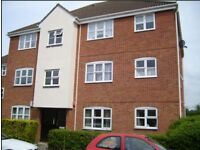 Lovely and cheap 2 Bed Flat in Dagenham, Available Immediately!! Part Dss Accepted