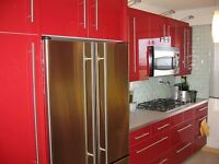 IKEA Kitchen Design & Installation