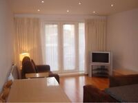 2 Bedroom, 2 Bathroom Apartment available to rent In Branagh Court