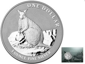 2012-Australian-Kangaroo-Mareeba-Rock-Wallaby-1oz-Silver-1-Coin