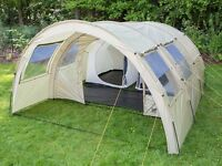 Skandika Outdoor 4-6 man Tent For Sale