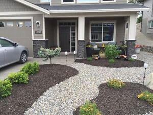 AVAILABLE MAY 1ST