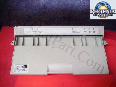 Apple 922-2795 LaserWriter 8500 MPT Manual Feed Cover Bypass Tray ()