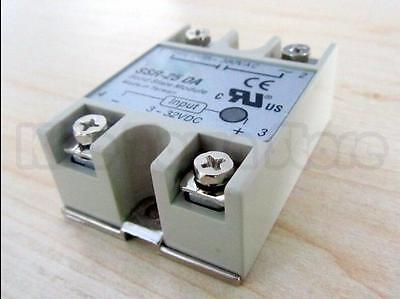 US seller Solid State Relay