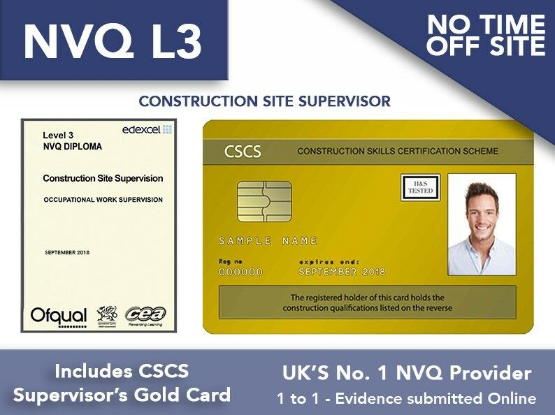 Sale Citb Smsts 375 Cscs Black Card 1790 Sssts 199 All Inc