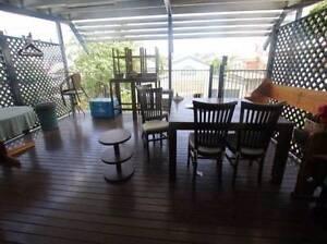 Inner city sharehouse - walk to everything Parramatta Park Cairns City Preview