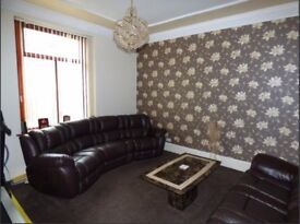 ********* Spacious House to Let - 5 Bedroom in BD5 ***********
