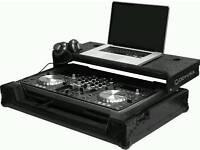 Pioneer R1 RRP £250