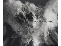 The Afghan Whigs - Do to the Beast, Vinyl , New Mint