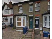 AMAZING 4 BEDROOM HOUSE TO RENT IN FLORENCE STREET, HENDON, NW4 1QH