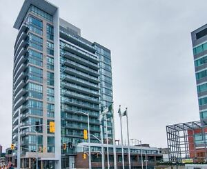 Spectacular views /Great Location! $429,900