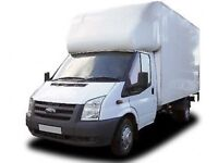 24/7 Reliable MAN And VAN Service House & Office Removal Piano,Bike recovery commercial Delivery|