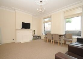 3 bedroom flat in 3 Bedroom Maisonette – North Finchley, High Road, N12