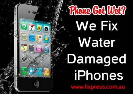 iphone 5 cracked screen replacement australia