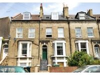 TWO BEDROOM FLAT AVAILABLE IN FINSBURY PARK- A MUST SEE PROPERTY- CALL NOW TO VIEW@@##